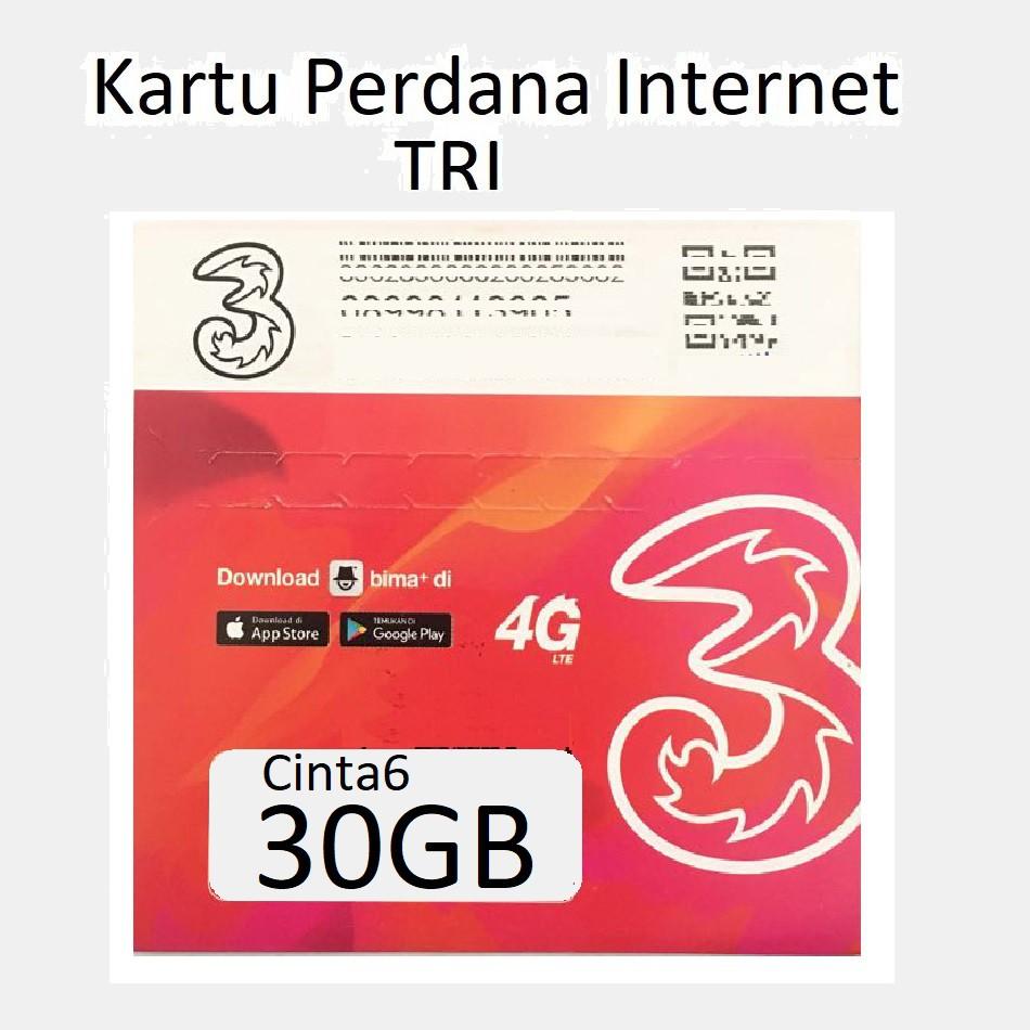 Xl Kartu Perdana Internet 15gb Xtra Combo Lite Hybrid Shopee Indonesia 25gb
