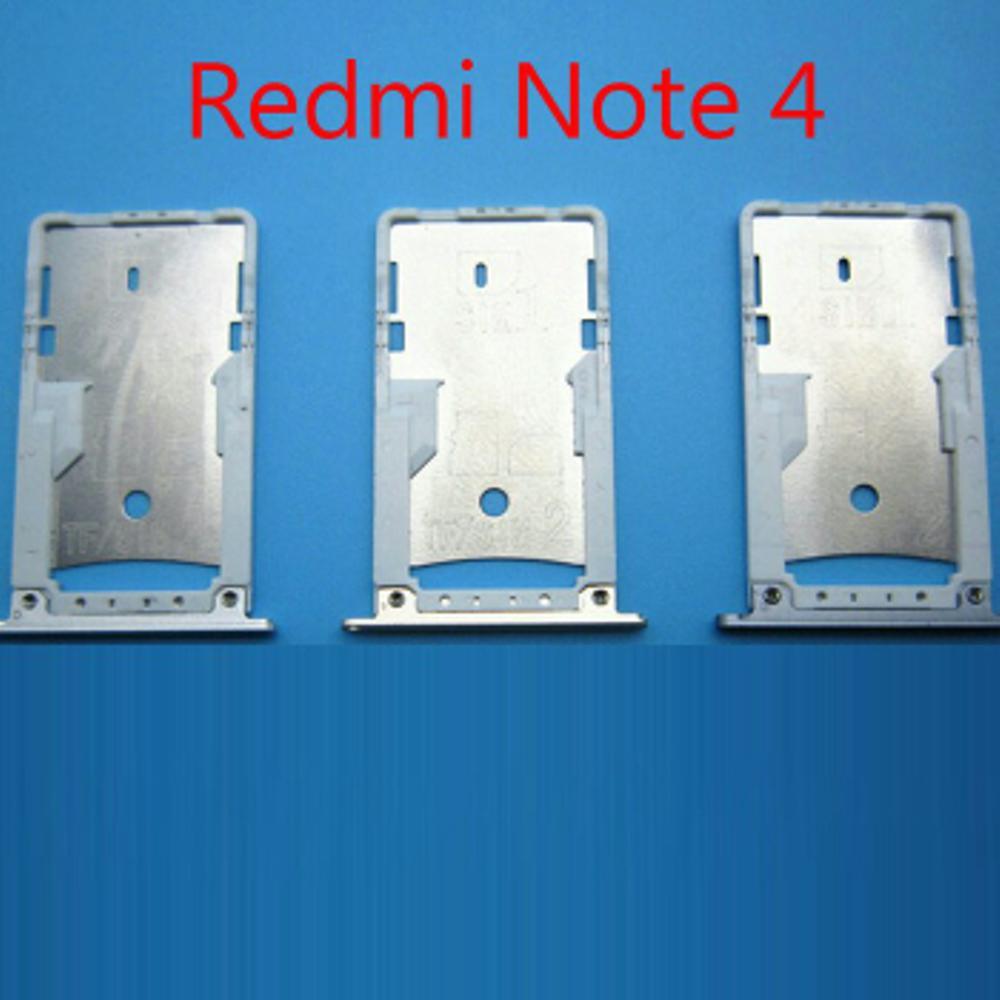 Simtray Sim Tray Lock Dudukan Iphone 6s Ori Shopee Indonesia Original Xiaomi Redmi 4a Tempat Simcard Simlock Slot Card