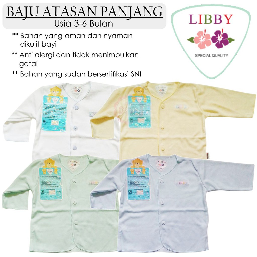 Pakaian Jumpsuit Romper Bodysuit Baju Monyet Bayi Bahan Katun Garis-Garis Lengan PAnjang   Shopee Indonesia