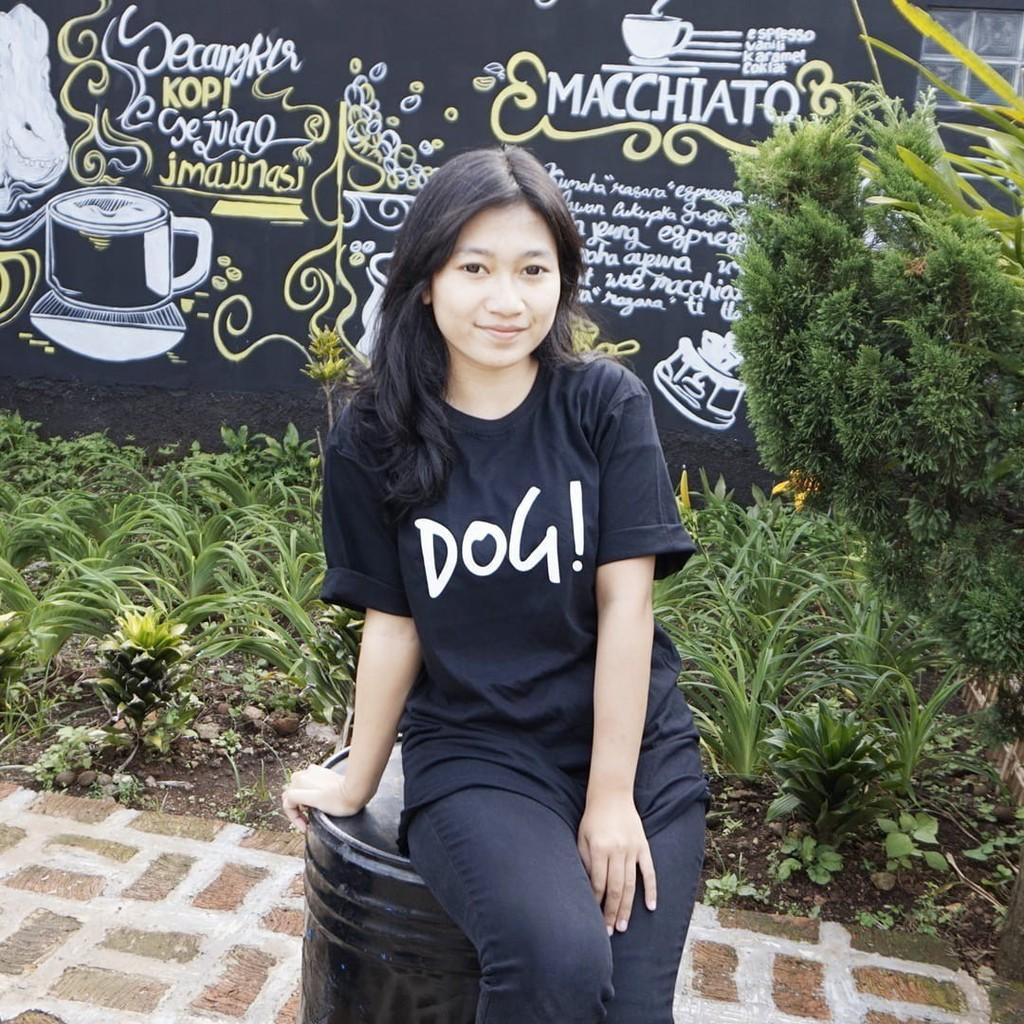 Promo Belanja Thanksinsomnia Online Desember 2018 Shopee Indonesia Kaos Pria Lengan Panjang Baracas Tosca Ls