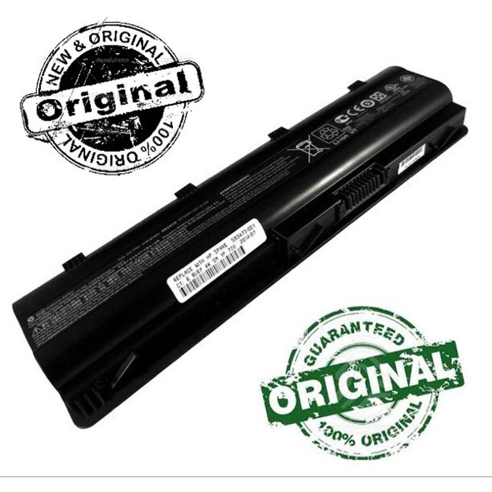 Hp Compaq Baterai Notebook Cq516 Hitam Daftar Harga Terbaru Keyboard 510 Cq510 Cq511 Cq610 Cq615 Series 6530s 6730s Original Laptop Cq32 Cq42 Cq43 Cq52 Cq56 Cq57 Cq62 Cq630 Pavilion G42 G62 G72