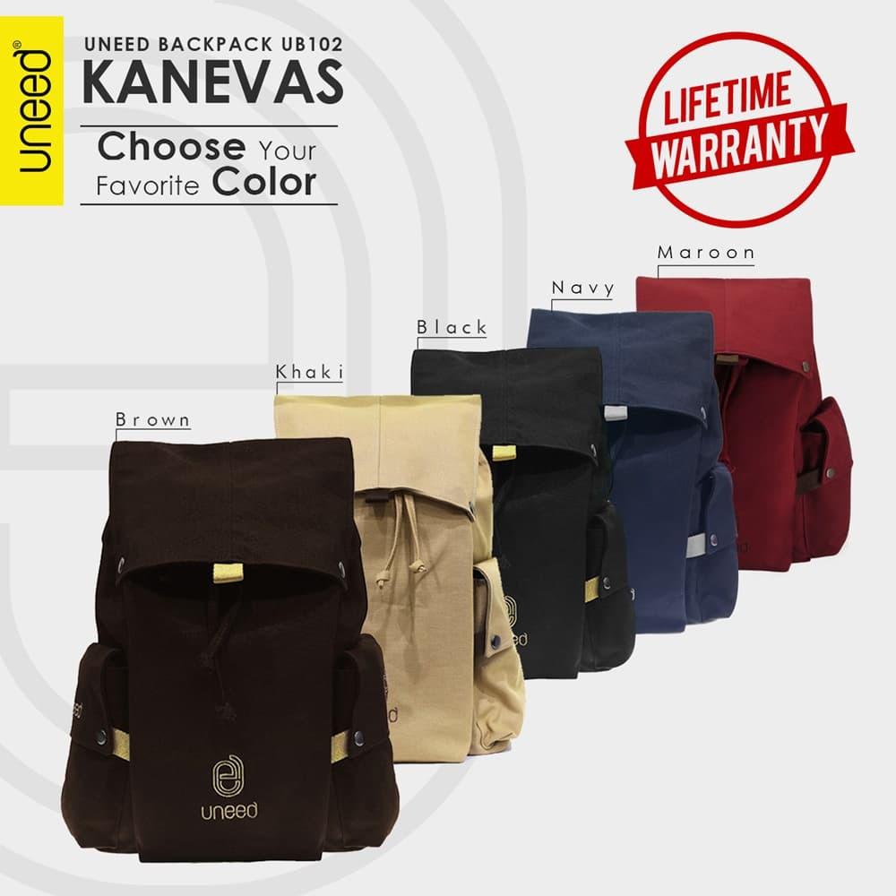 tas punggung - Temukan Harga dan Penawaran Online Terbaik - Februari 2019  2d40668e37