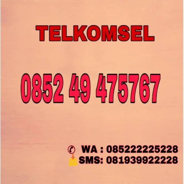 Nomor cantik As telkomsel seri PANCA 33333 sakti combo rapi dan murah | Shopee Indonesia