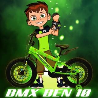 New MTB Road BMX Bicycle Bike Universal Brake Cable w// Housing Green 1 Piece