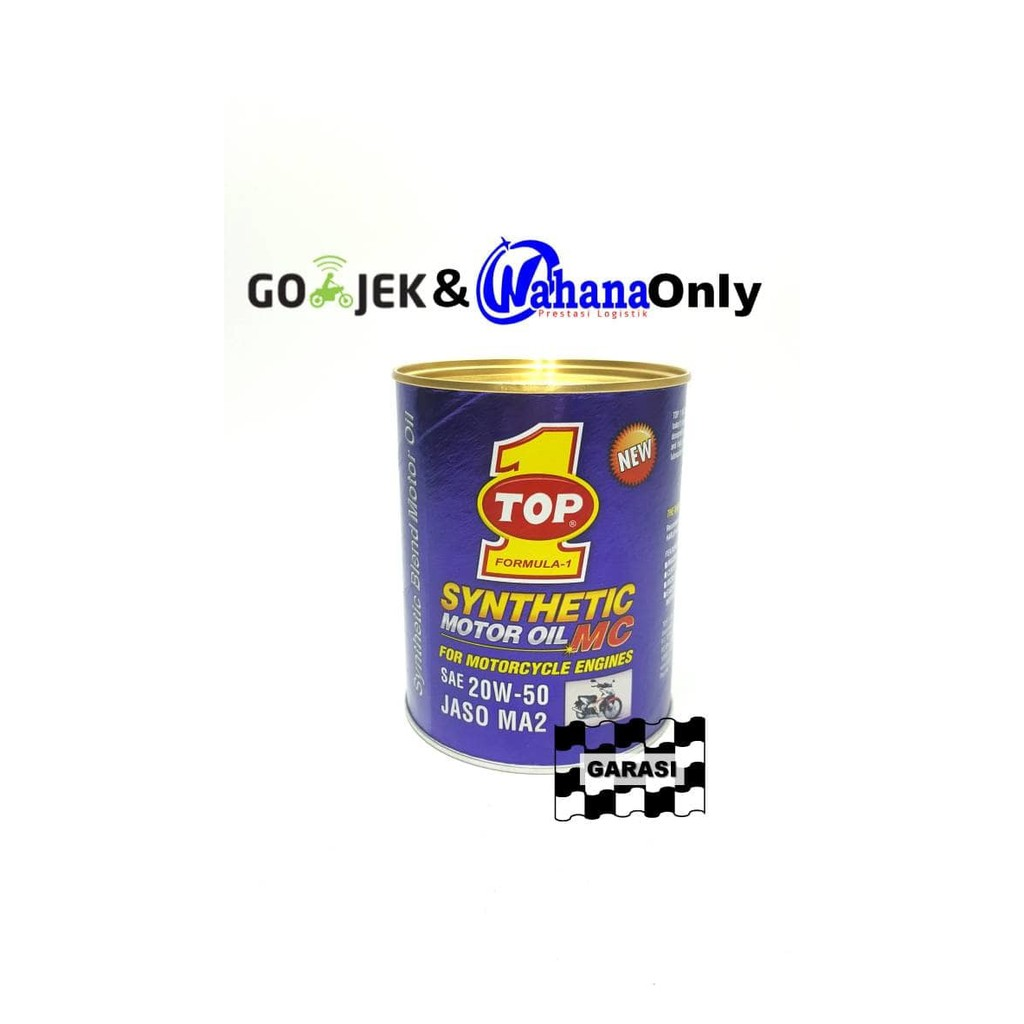 Oli Mesin Motor Pertamina Enduro 20w 50 4t Anti Slip Shopee Indonesia Pikoli Gaenwa Synthetic Blend 10w40 800ml