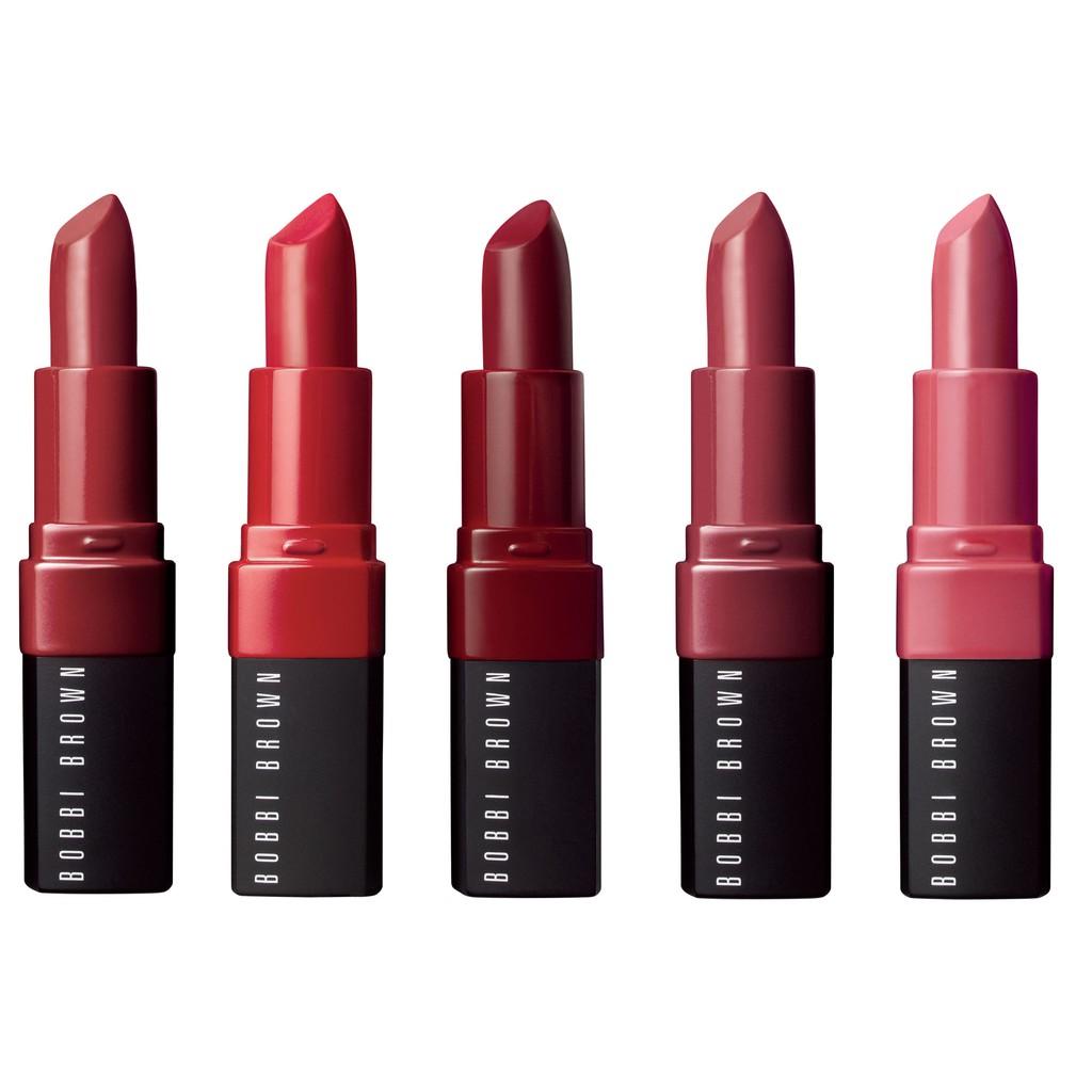 Bobbi Brown Luxe Lipstick 2.5 g  45dfa33334