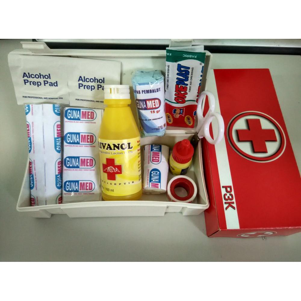 Spesial Kotak P3k Isi Original Shopee Indonesia Sustanon 250 Organon Sustanon250 Susta Sus Ta Non