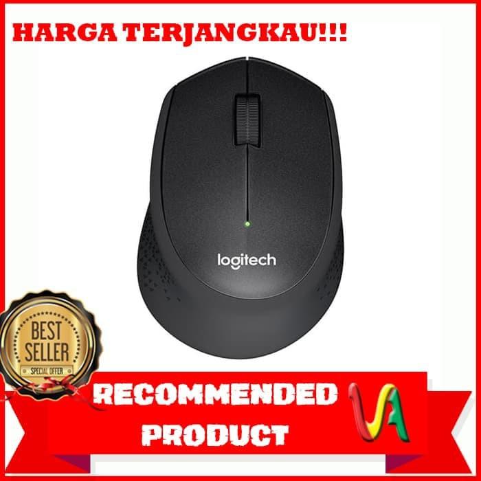 8d686675bf3 Promo Belanja gaming Online, Juli 2019   Shopee Indonesia