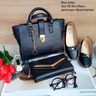 Tas Wanita,Tas Murah,Tas Paket,Tas Hand Bag,Tas Fashion,Tas Lokal,Jam Tangan,Kacamata,Flatshoes