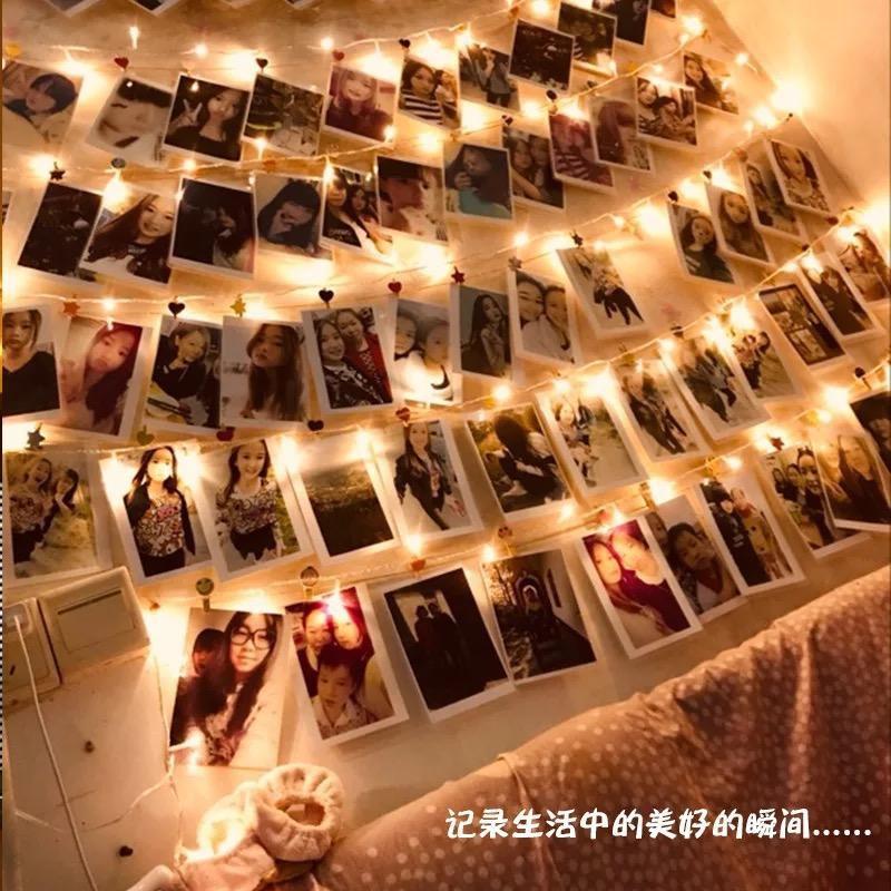 Desain Kamar Tidur Lampu Tumblr cod lampu tumblr 10 meter led box natal murah tumbler light import hias dekor kamar tidur