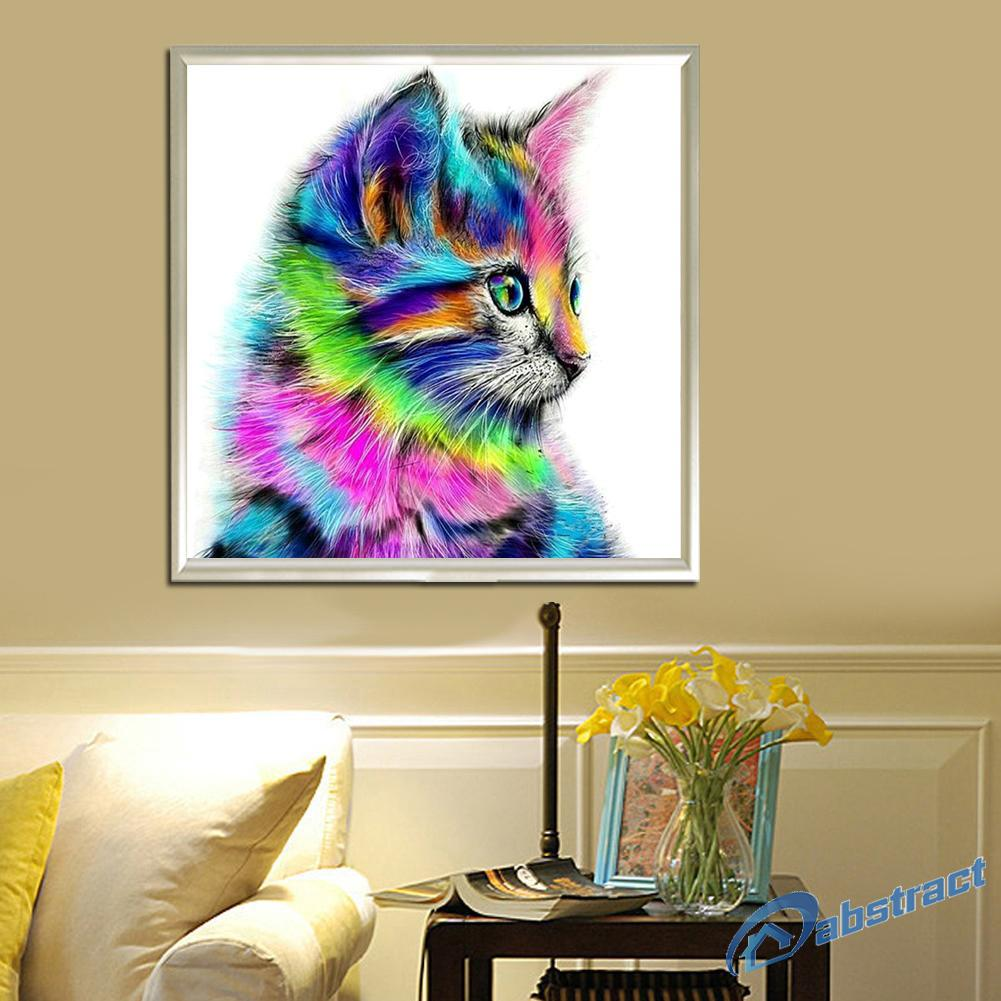 76 Koleksi Gambar Rumah Cat Warna Warni Terbaik