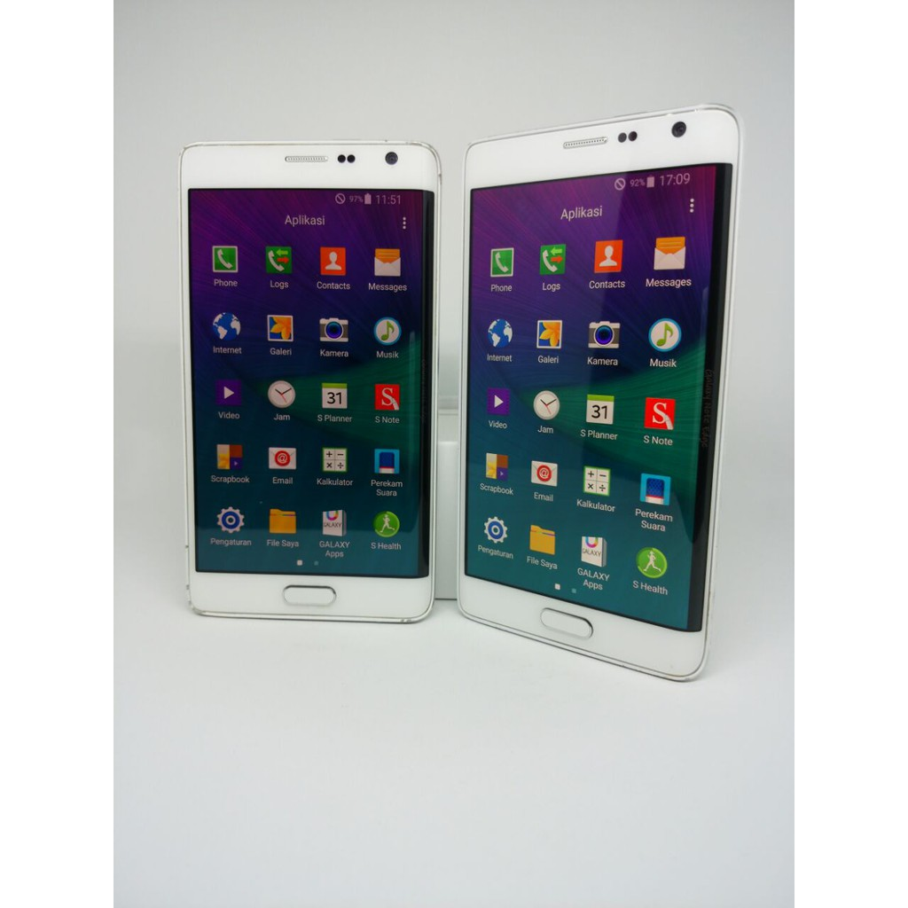 Fujitsu Arrows Nx F 01f Ram 2gb Internal 32gb 4g Fingerprint F01f Second Seken Ori Shopee Indonesia