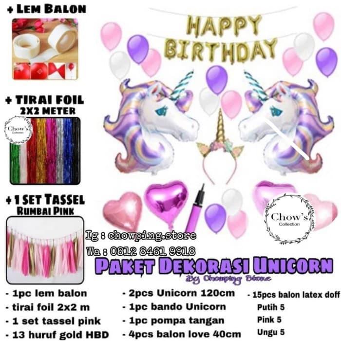 CS-130 SET Balon Foil Huruf Happy Birthday isi 13 huruf motif Mickey Minnie | Shopee Indonesia