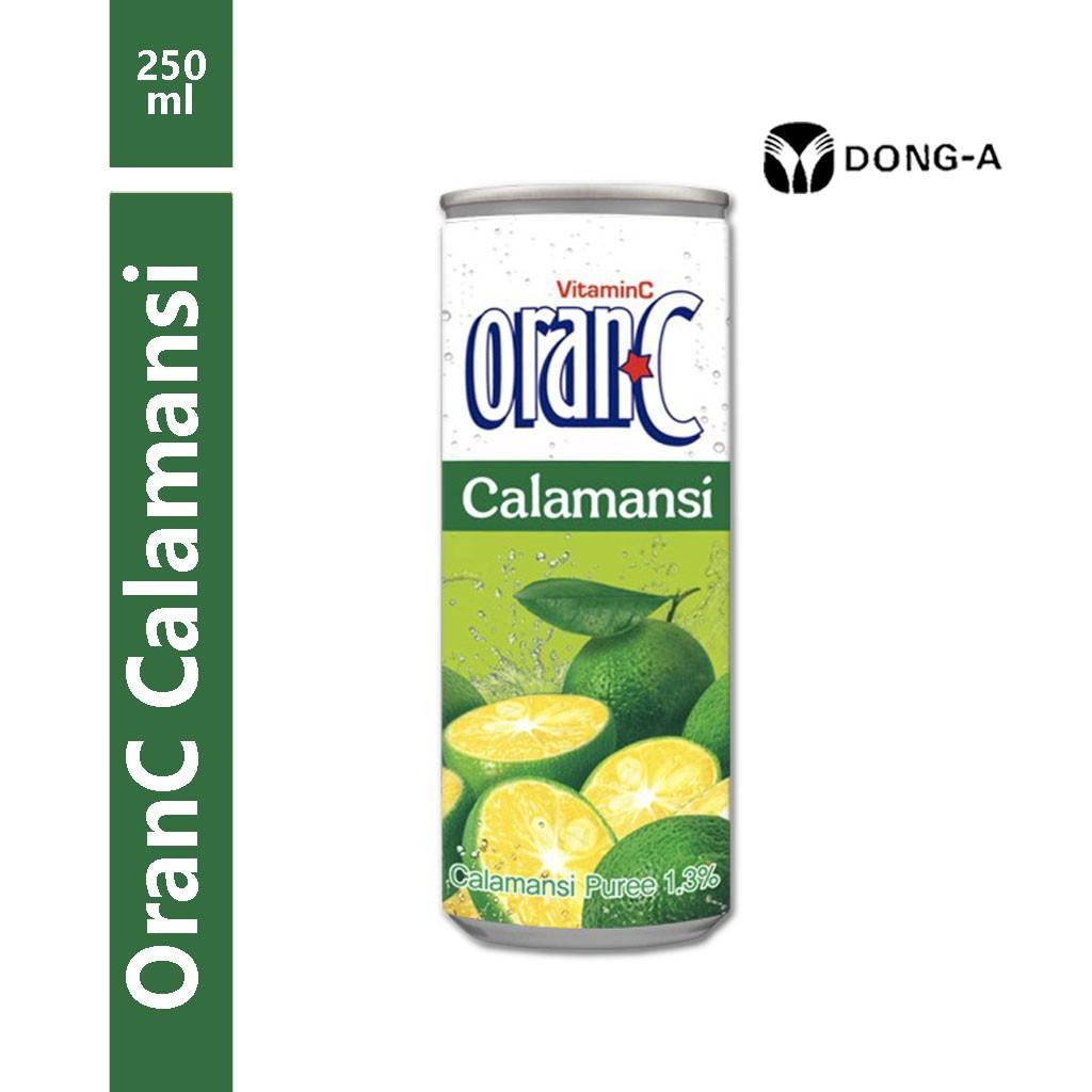 Super Clearance Sale 10 12 Sep Palmolive Black Orchid Milk Shower Gel 1l Twinpacks Free Towel