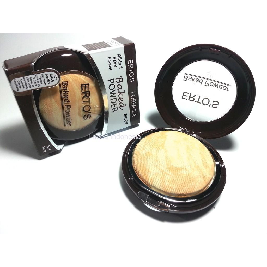 Bioaqua Exquisite And Delicate Bb Cream Air Cushion Gold Case Plus No 2 Dus Putih Refill Bedak Shopee Indonesia