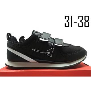 Promo Sepatu Sekolah Anak Cewe Tk Sd Smp Pinard Lb Slipon