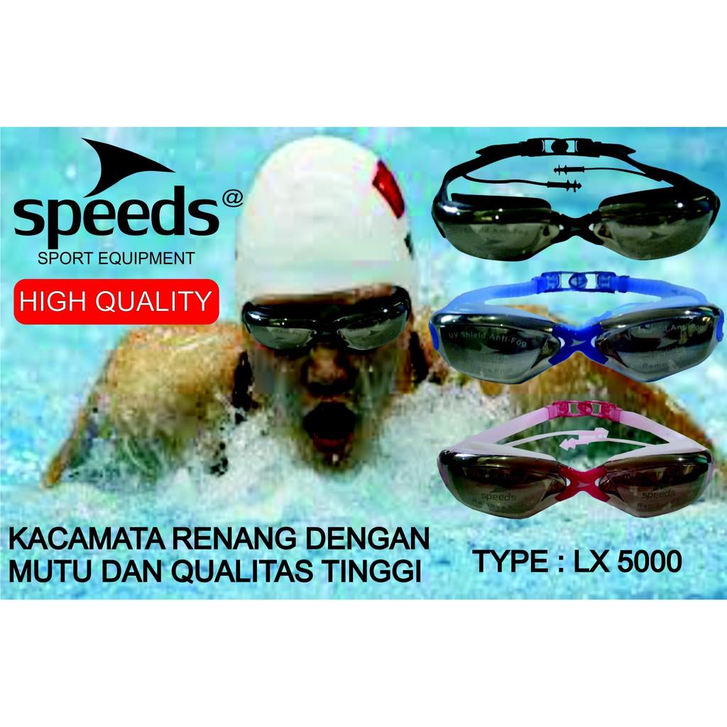 kacamata renang dewasa - Temukan Harga dan Penawaran Diving   Renang Online  Terbaik - Olahraga   b7d133dbd6