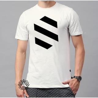 73 Gambar Keren Untuk Baju Kaos Terbaru
