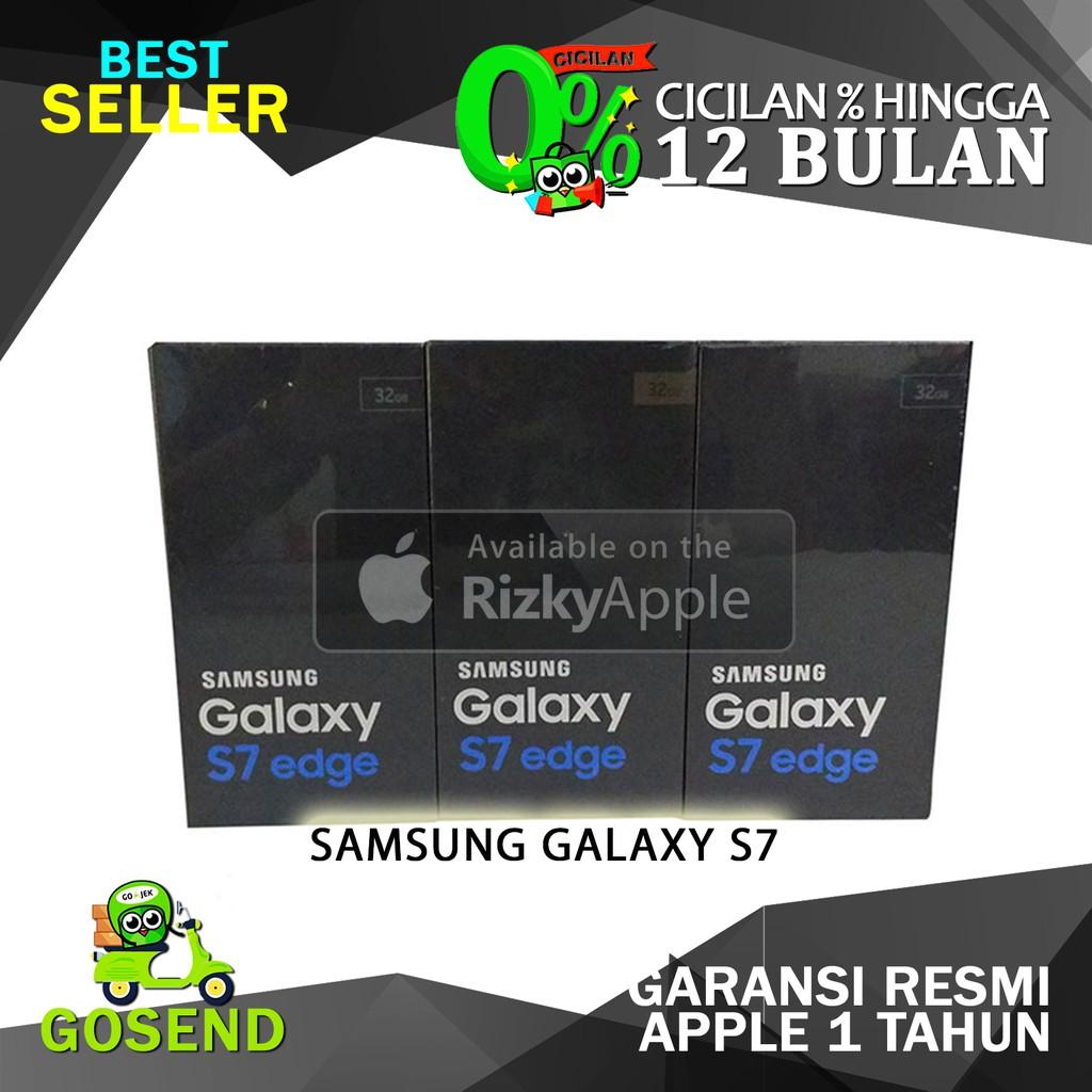 264 New Samsung Piton Sm B310e Guru Musik Garansi Resmi Sein Music Shopee Indonesia