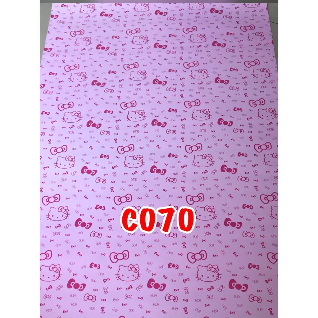 27e4e36736a65c5bec11d454ba5c2b81