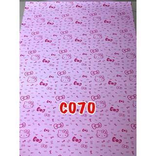 27e4e36736a65c5bec11d454ba5c2b81 tn