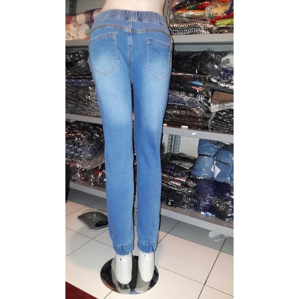 Dapatkan Harga Celana Anak Jogger Diskon Shopee Indonesia Ripped Oldnavy Size 141618