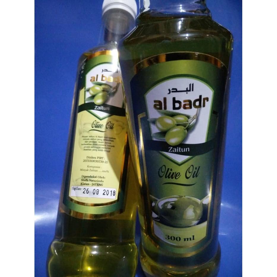 Menarik Minyak Zaitun Ekstra Virgin Sasso 500 Ml Extra Olive Borges Oil 250 Evoo Shopee Indonesia