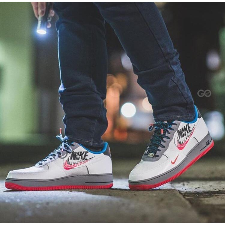 nike air force 1 cos Shop Clothing & Shoes Online