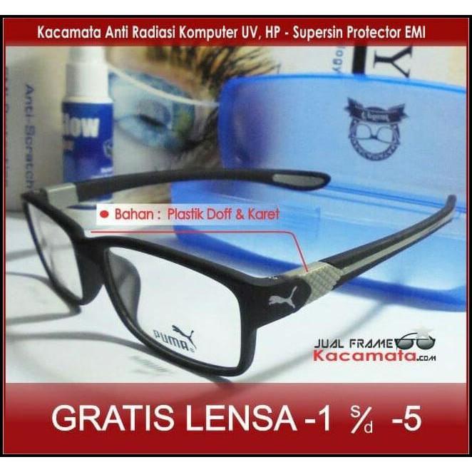 kacamata photocromic - Temukan Harga dan Penawaran Kacamata Online Terbaik  - Aksesoris Fashion Februari 2019  2575c7a36a