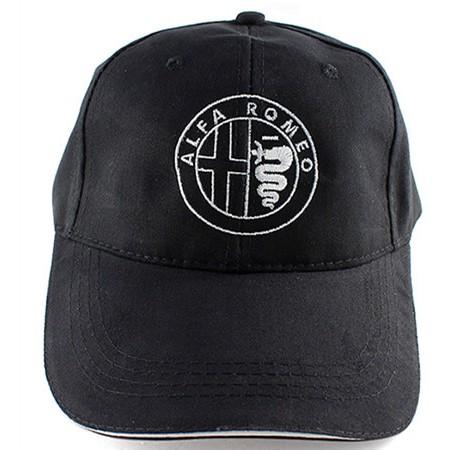 topi logo - Temukan Harga dan Penawaran Topi Online Terbaik - Aksesoris  Fashion Februari 2019  68f76c2f52