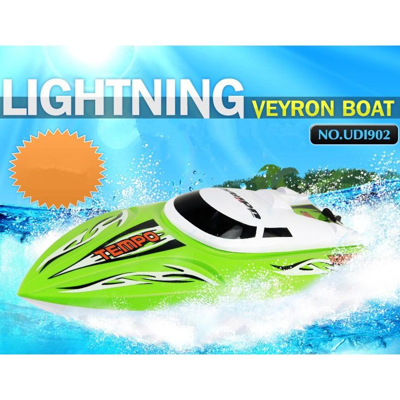 Mainan Edukatif Anak RC Kapal Speed Boat - Mainan Remote Control. Source · Jual Beli