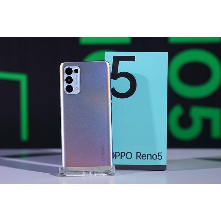 OPPO RENO 5F, RENO 5 dan RENO 5 5G KOTAK MISTERI / MISTERY BOX SERU MURAH 99