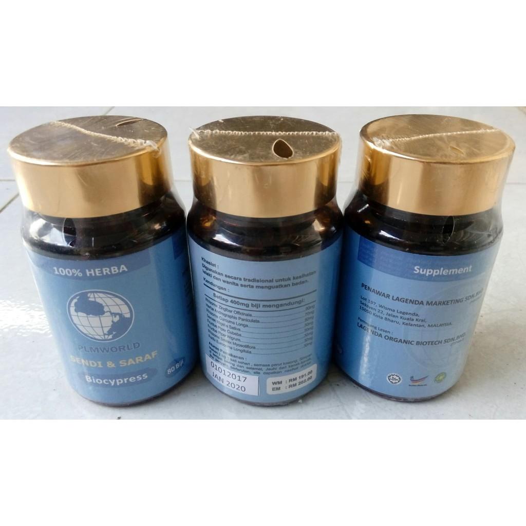 Moment Propolis Nano Original 1box Isi 5 Botol Shopee Indonesia Kemasan  1 Box