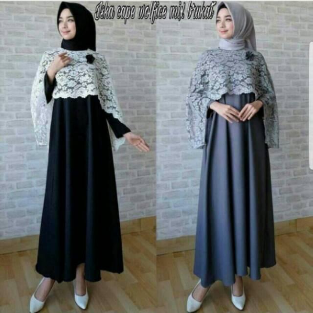 Lemak mm mode pakaian perlindungan matahari, Perempuan musim panas 2018 baru ult   Shopee Indonesia
