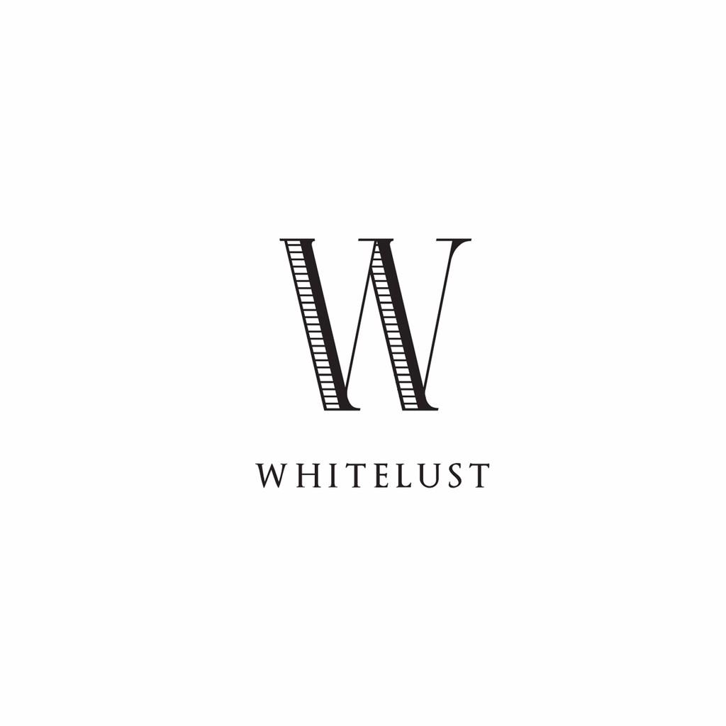 R O S C H E Shopee Indonesia Whitelust Rosche Womens Sandal Putih 40