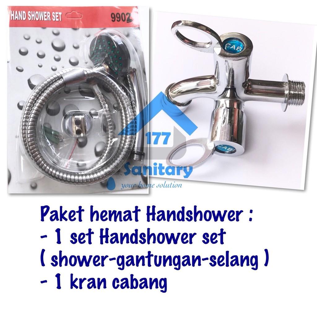 Pemanas Air Listrik Modena Es 100 V Kamar Mandi Shopee Indonesia 10 B Water Heater Liter