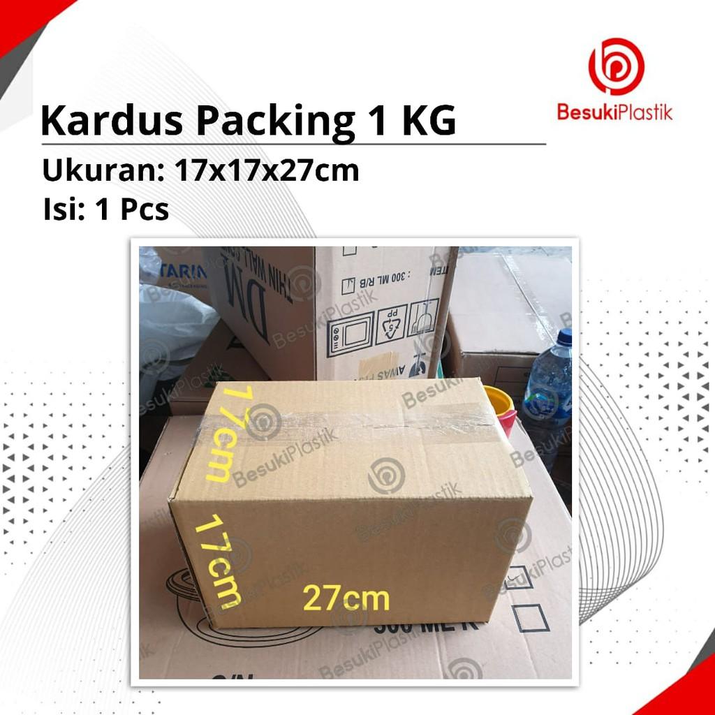 Paket 35 Kg