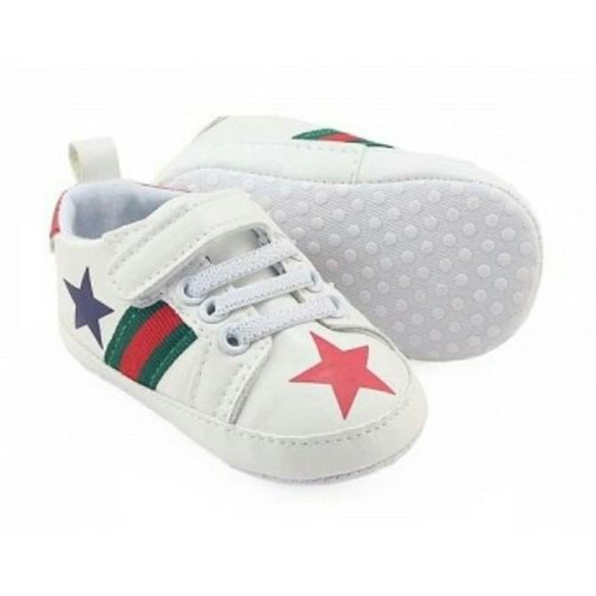 sepatu bayi perempuan tahun - Temukan Harga dan Penawaran Sepatu Anak  Perempuan Online Terbaik - Fashion Bayi   Anak November 2018  e6a2fe0abd