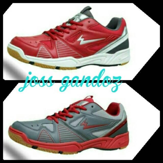 Sepatu Volly Lari Running Voli Professional Japan Profesional Runner ! -  Abu -Abu Tua b3565a1cb1