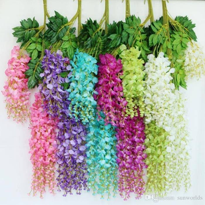Promo Belanja wisteria Online ffbd4e107f