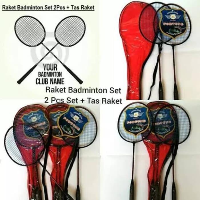 raket bulutangkis - Temukan Harga dan Penawaran Tenis Online Terbaik - Olahraga & Outdoor Februari 2019   Shopee Indonesia