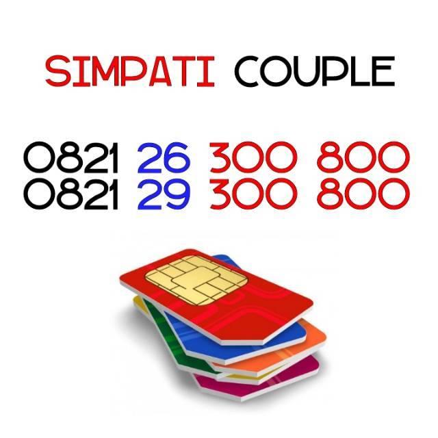 Nomer Cantik Nocan Simpati 4G LTE 081 222220229   Shopee Indonesia -
