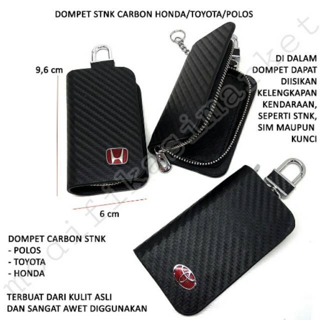 sarung casing kondom silicon remot remote toyota innova yaris fortuner vios camry altis hitam 3 Tomb | Shopee Indonesia
