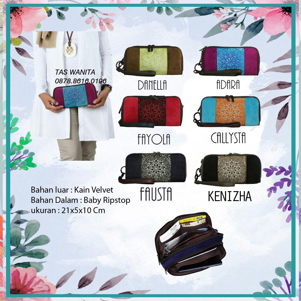 Makara Hpo Premium Midili 4e99e158b6