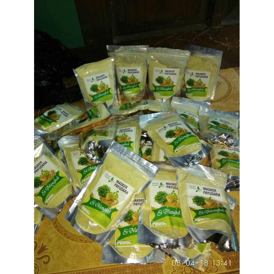Kondom Sambung Jumbo Pelangi Shopee Indonesia Lembut Bergetar Wolftooth