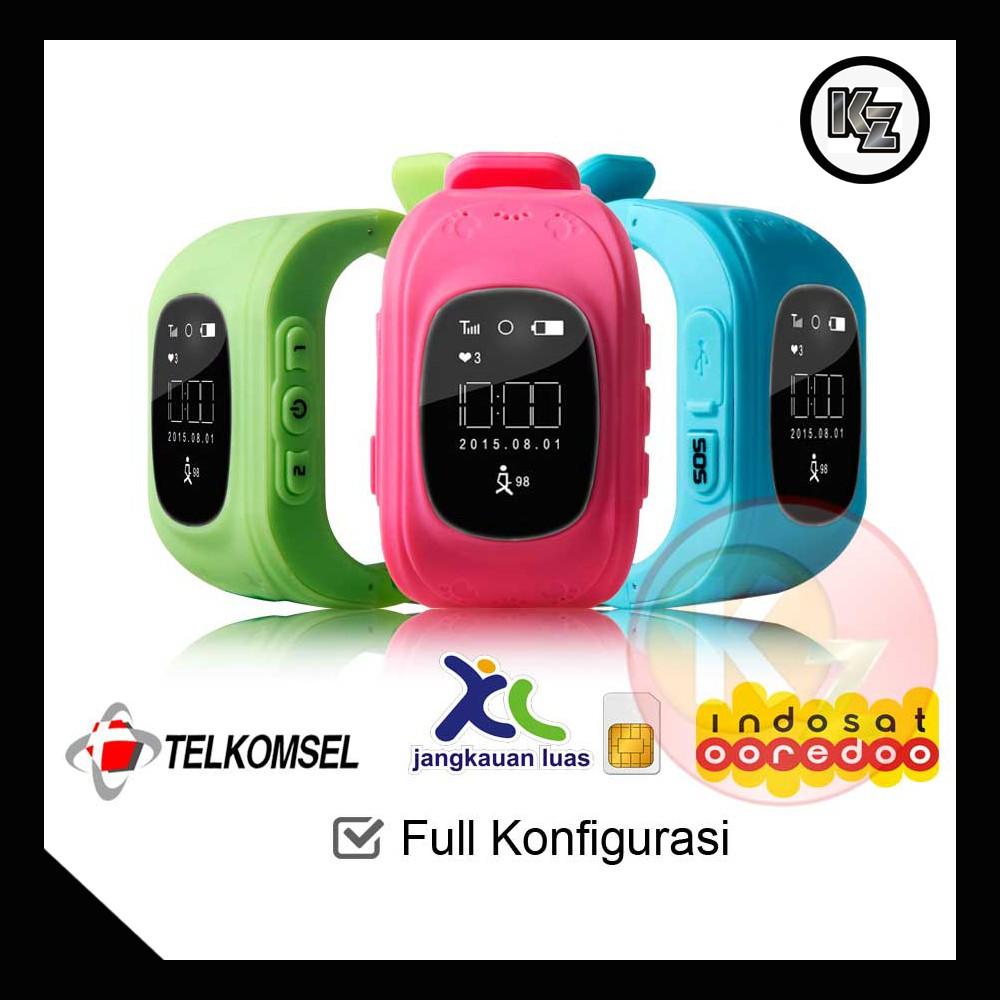 Harga Dan Spesifikasi Bipbip Toast Blue Smartwatch Termurah 2018 Watch V02 Lovely Red Gps Tracker Garansi 1 Tahun Merah Bip 1000 X Fashion Temukan Penawaran Jam Tangan Anak