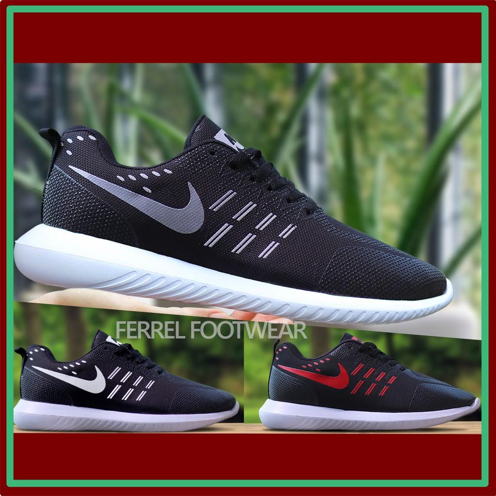 b37f398f985e Nike KOBE x Elite zk10 Kobe 10 Generasi Elite