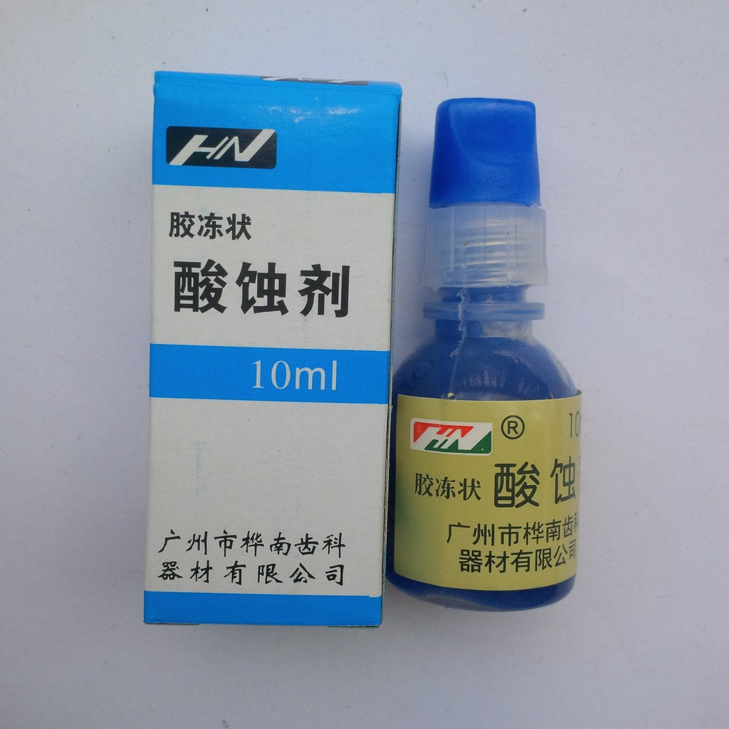 Etching Etsa Hn 10 Ml Botol Lebih Pekat Shopee Indonesia Acrilyc Tempat Parfum Roll On 25 Hole Good Quality