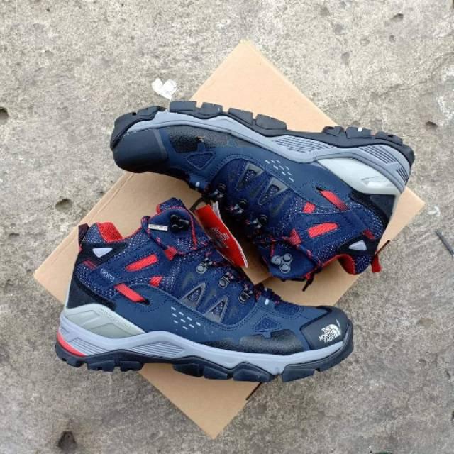 Asics Gel Kayano 23 Terbaru Original Vietnam Sepatu Volly  9a3a88089e