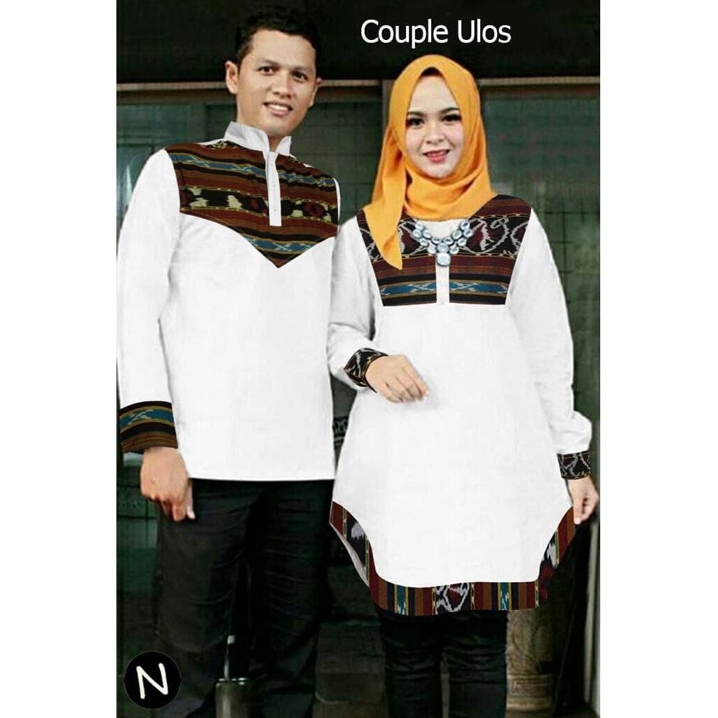 Harga Heboh Mifta Top By Mayoutfit Shopee Indonesia Minimal Carys Mixed Black Velvet Mnm0712 40064980023 Merah L